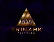 Trimark DVD logo