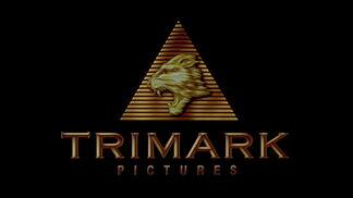 Trimark 01