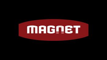 Magnet 01