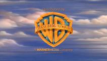 Warner Bros Pictures 1998 logo 12