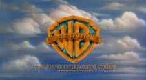 Warner Bros Pictures 1984 logo 8