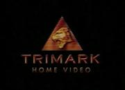 Trimark Home Video logo