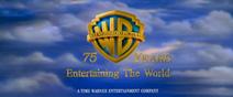 Warner Bros Pictures 1998 logo 1