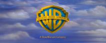 Warner Bros Pictures 1998 logo 8
