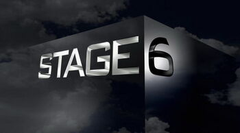 Stage6 02