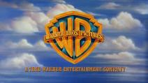 Warner Bros Pictures 1984 logo 4