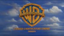 Warner Bros Pictures 1984 logo 1