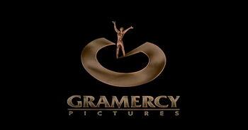 Gramercy 01