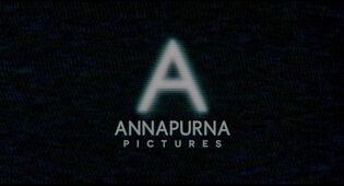 Annapurna Pictures logo 2012
