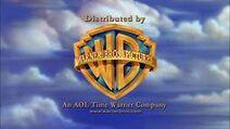Warner Bros Pictures 1998 logo 10