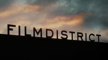 Filmdistrict 01