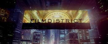 Filmdistrict 04