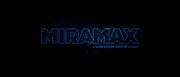 Miramax logo 2018