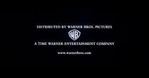 Warner Bros Pictures 1984 logo 15