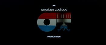 Americanzoetrope 03
