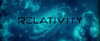 Relativity 09