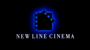 New Line Cinema 1987 logo 2