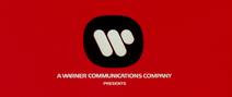 Warner Bros Pictures 1973 logo 2
