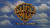 Warner Bros Pictures 1984 logo 3