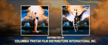 Columbia TriStar Film Distributors International 1993 logo 3