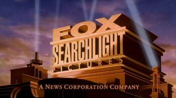 Foxsearchlight 11