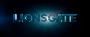 Lionsgate 26