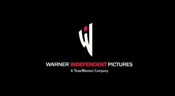 Warnerindependent 01