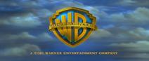 Warner Bros Pictures 1998 logo 3