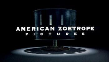 Americanzoetrope 01