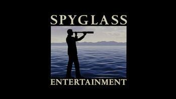 Spyglass 01