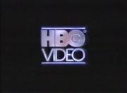 HBO Video 2003 logo 2