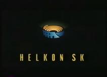 Helkon SK 2002 logo