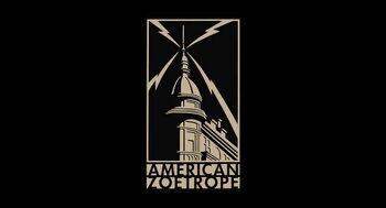 Americanzoetrope 04
