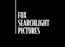 Fox Searchlight Pictures 1995 logo