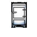 Jecrell Refrigerator
