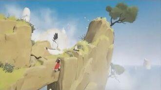 Rime - Gamescom 2013 Announcement Trailer