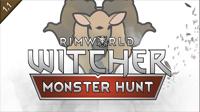 WitcherThumb
