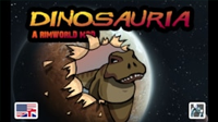DinoThumb
