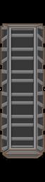 Корабельная балка