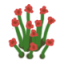 64px-Rose