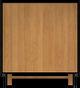 WoodTableShort