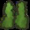 HopsPlant