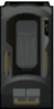 Саркофаг криптосна