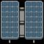 64px-SolarCollector