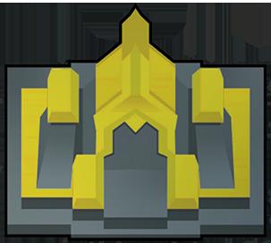 Grandthrone
