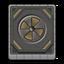 Корабельный реактор-0