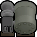 Fueledgenerator