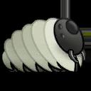 MechanoidCentipede