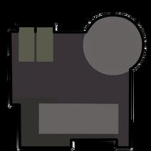 Продвинутый компонент-0
