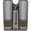 Корабельный двигатель